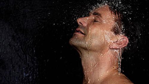 洗澡会血压升高吗