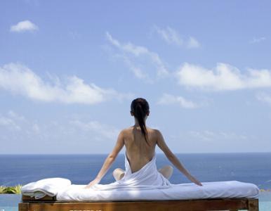 练习瑜伽有什么注意事项