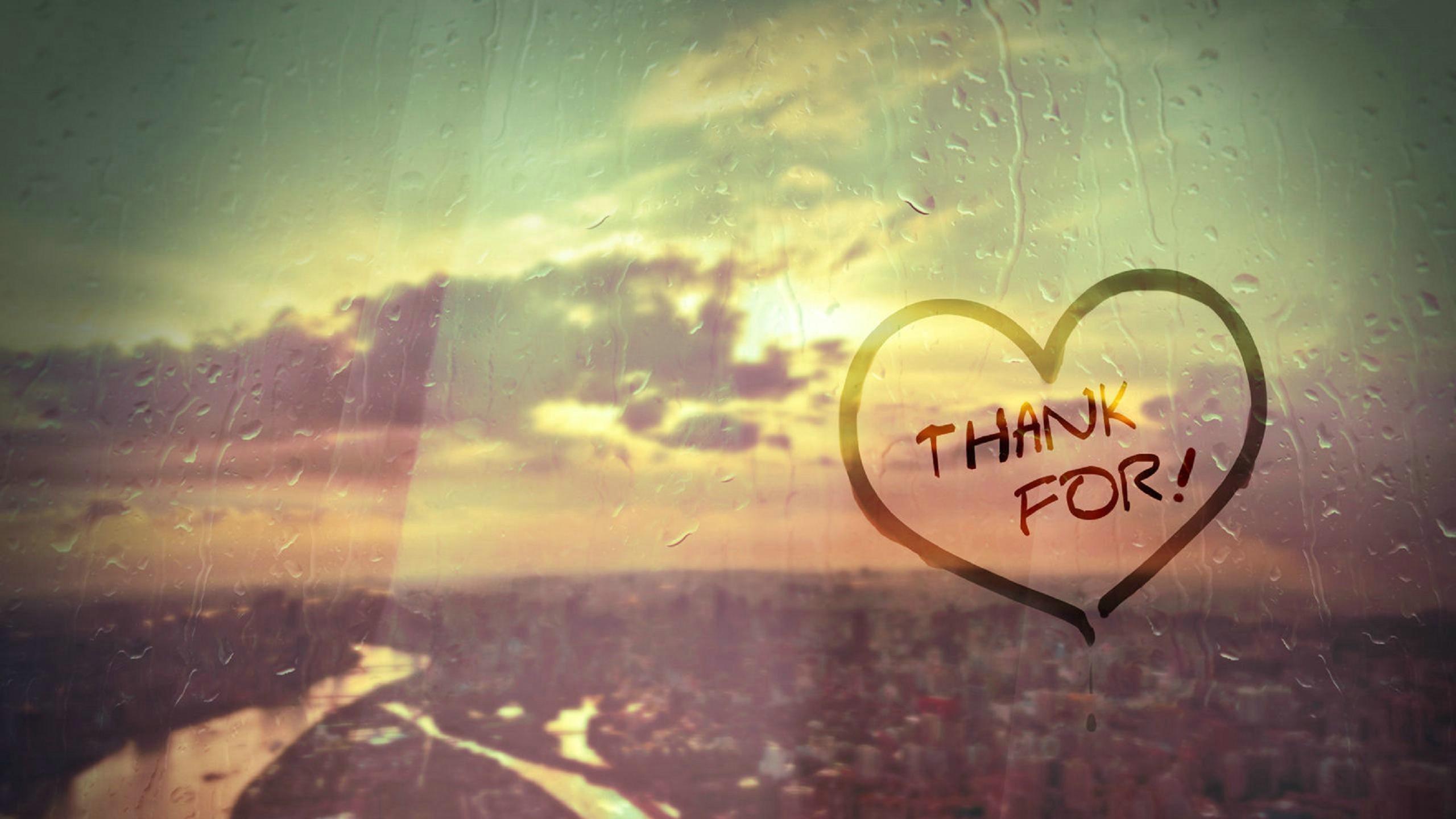 感恩是最简单的心脏康复