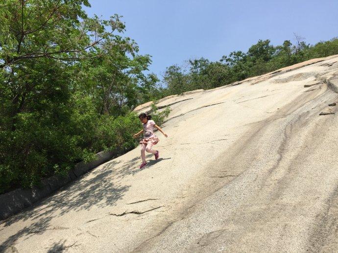 爬山活动注意事项有哪些