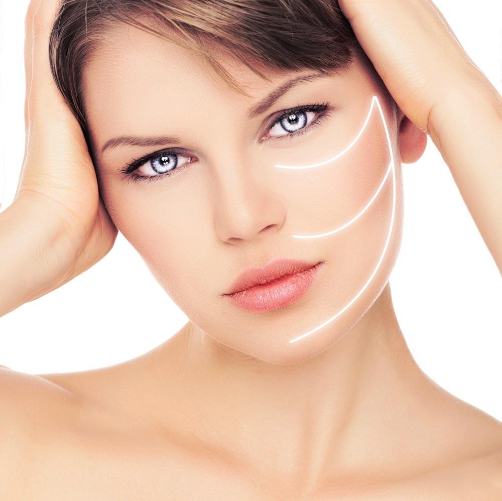漂唇术术前术后注意事项