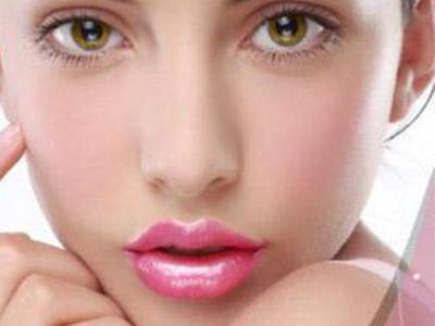 漂唇是什么 详细解析漂唇