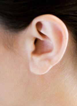 耳垂畸形修复前要做哪些准备