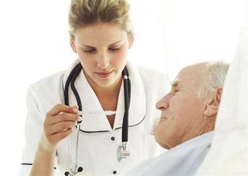 糖尿病药物治疗指南