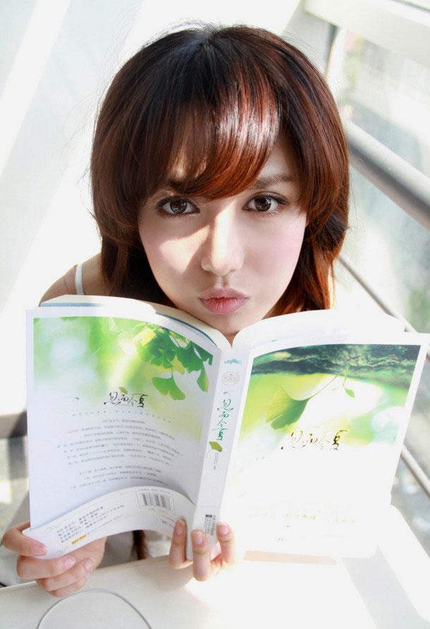 韩式双眼皮术的重睑是不是越宽越好