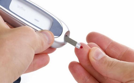 糖尿病的预防方法 糖尿病人吃什么好