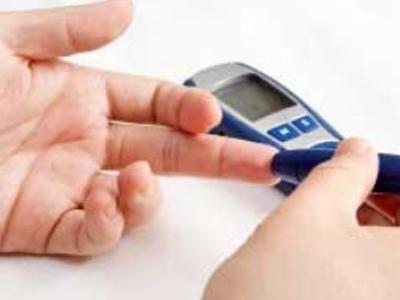 血糖监测的注意事项