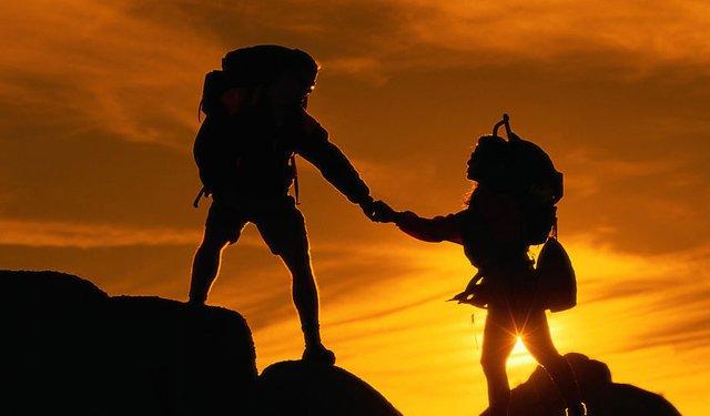登山运动的注意事项有什么