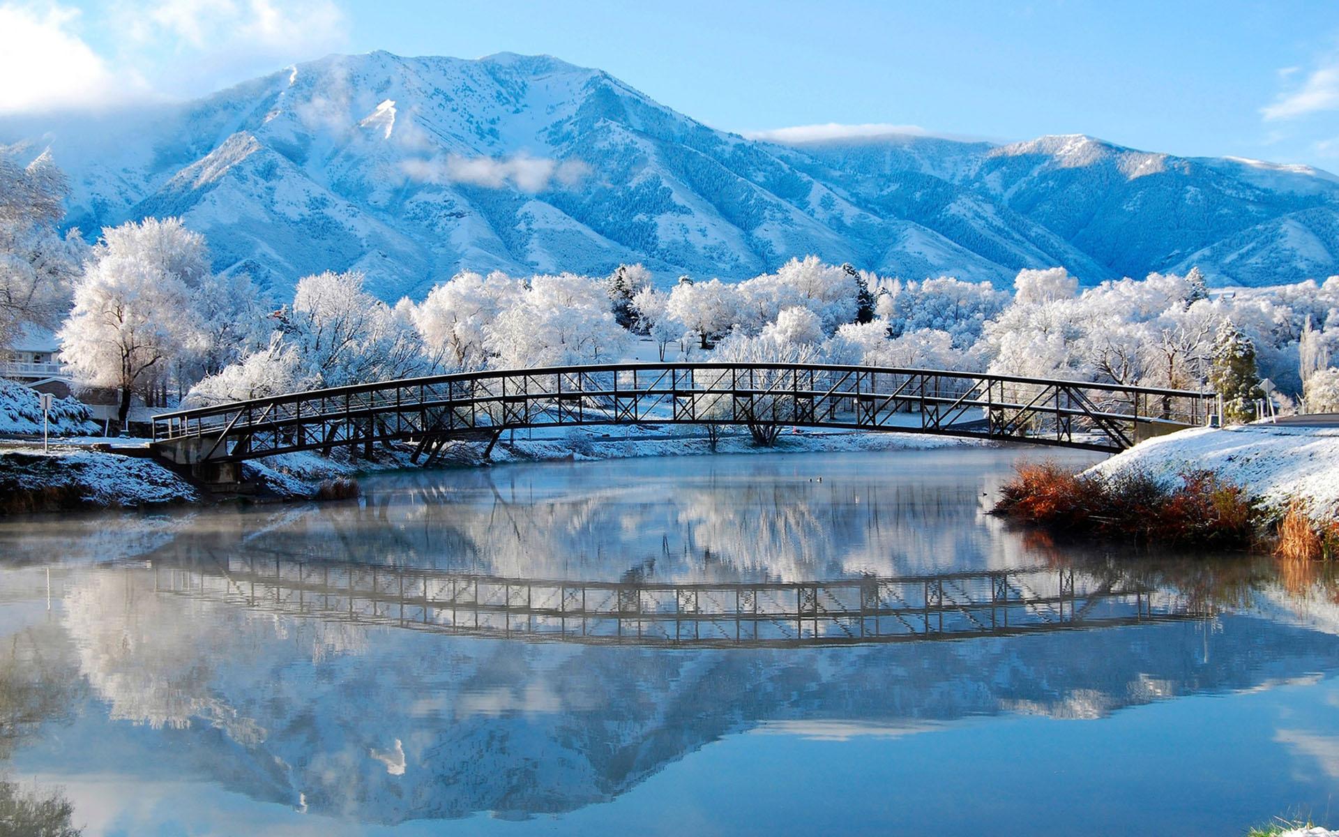 立冬后天气冷吗 立冬如何养生
