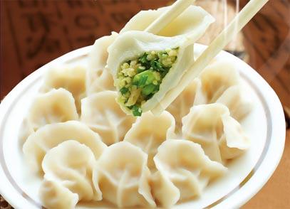 立冬养生的注意事项 立冬吃水饺好吗