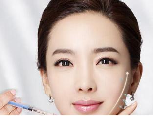 韩国除皱面膜有哪些