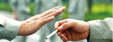 戒烟有利于性功能恢复吗