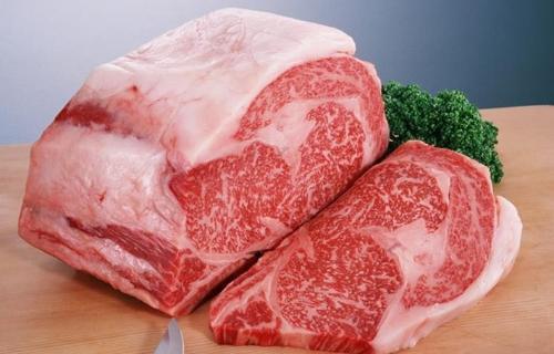 红肉和白肉哪个好