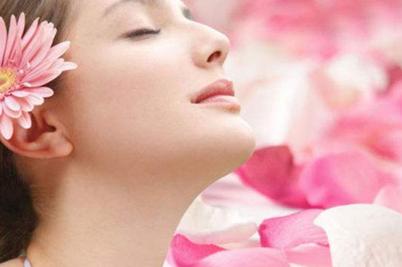 4种方法帮你完善自己的肌肤