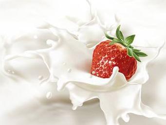 女人喝哪些果汁可以美白肌肤