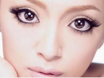 玻尿酸注射除皱美容 去法令纹的最好方法