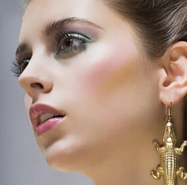 皮肤如何去皱纹 最有效的除皱产品