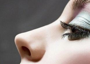 鼻翼肥大怎么办  整形术后如何护理