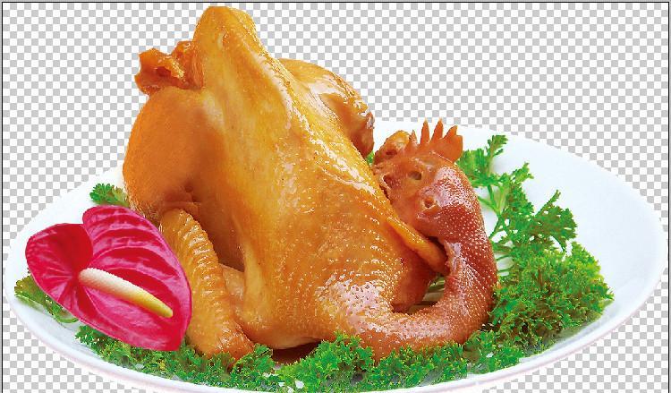 鸡肉怎么做好吃 吃鸡肉的好处