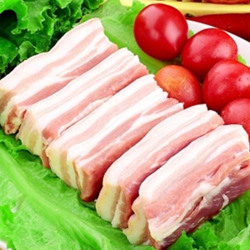 猪肉的吃法 哪些人不能吃猪肉