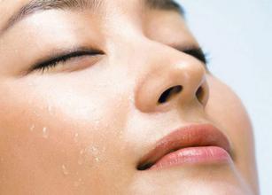 假体隆鼻的原理 硅胶材料值得信赖