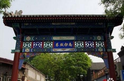 冬季北京旅游景点大盘点