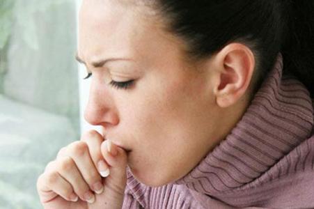 止咳偏方有哪些 止咳的注意事项