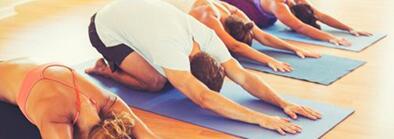 自己在家练习瑜伽应该掌握要点