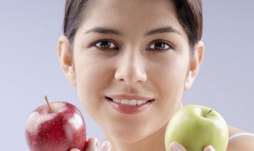 血糖高饮食要注意什么