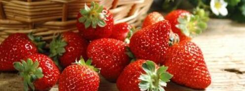 春季如何养肝明目 这类水果助你养肝明目