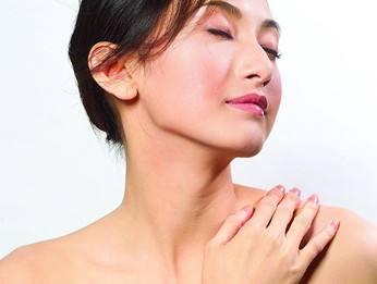 常见皮肤细菌或能帮助抵御多种人类皮肤病