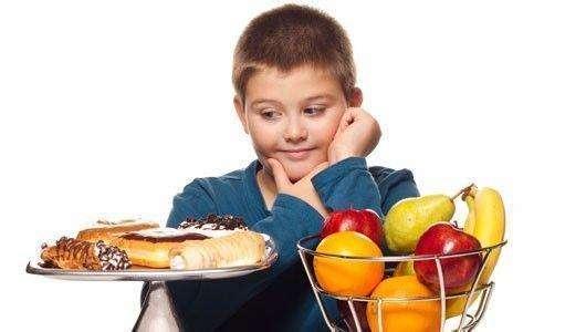 同样是胖子为何有人不得糖尿病?