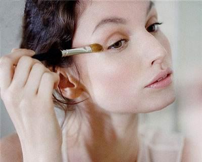 怀孕期间是否能够使用含维生素A的化妆品?