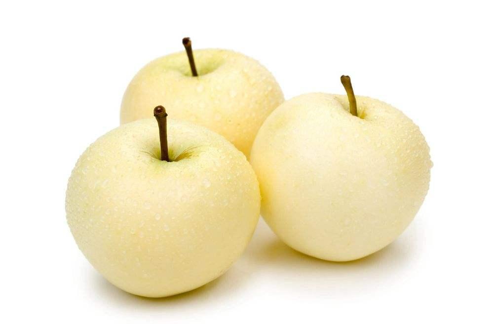 皇冠梨的食用处理方法 哪些人不能吃皇冠梨