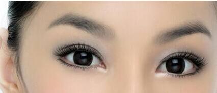东莞做双眼皮手术多少钱