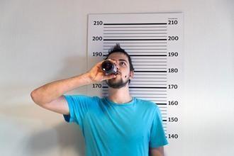 30岁的男人还能长高吗