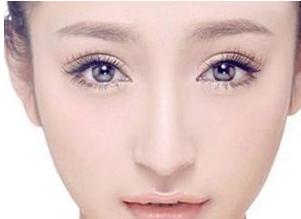 硅胶隆鼻是怎样的