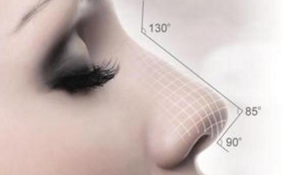 注射隆鼻手术过程是什么样的