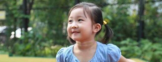如何培养孩子的自制力?试试这些小技巧吧
