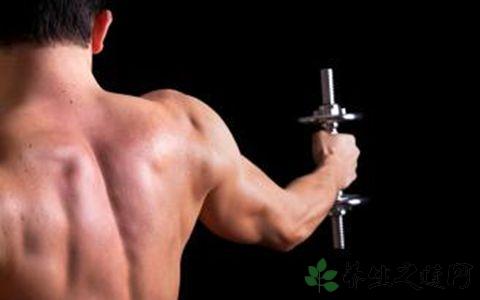 如何增大手腕力量 日常锻炼的注意事项