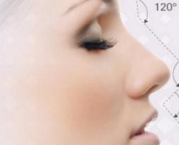 假体隆鼻5大优点 塑造最美鼻形