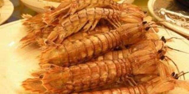 虾婆婆的营养价值 吃虾婆婆的好处