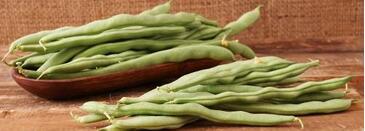架豆的营养价值 吃架豆的好处