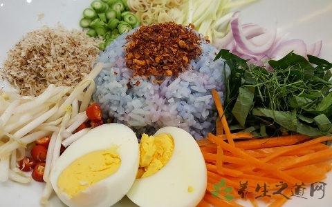 急性胃炎能吃饭吗