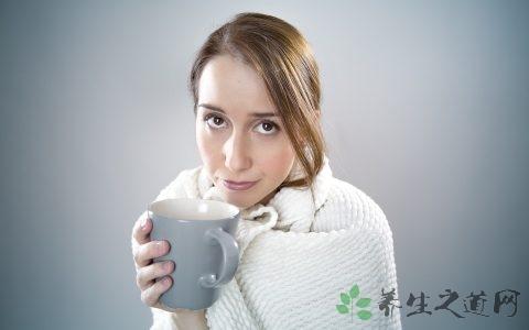 肠清茶的副作用 哺乳期能喝肠清茶吗
