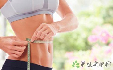 春天怎么减肥快速有效