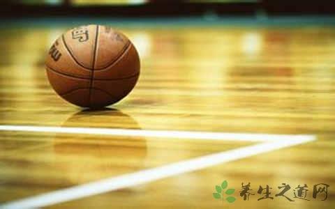 如何提高打篮球技术