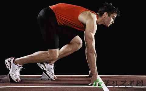 揭秘运动员减肥方法 减肥的生活原则