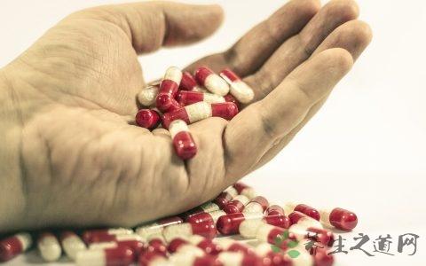 吃药流产对人体有害吗 流产方法有哪些