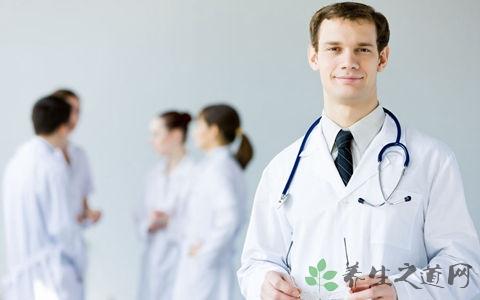 骨髓瘤能活多久?如何护理骨髓瘤?